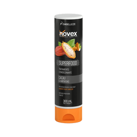 Condicionador-Novex-Superfood-Cacau-e-Amendoas-300ml-7896013571759