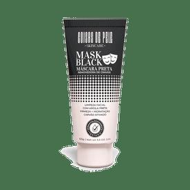 Mascara-Removedora-de-Cravos-Facial-Coisas-de-Pele-Black--Mask-60g