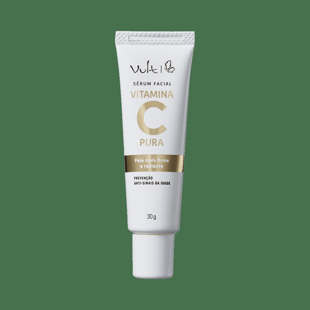 Serum-Facial-Vult-Vitamina-C-Pura-Anti-Sinais-30g-7899852015699