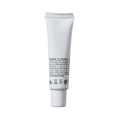 Serum-Facial-Vult-Vitamina-C-Pura-Anti-Sinais-30g-Verso