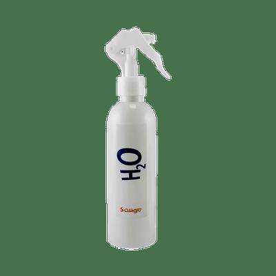 Borrifador-Sange-Hidro-250ml