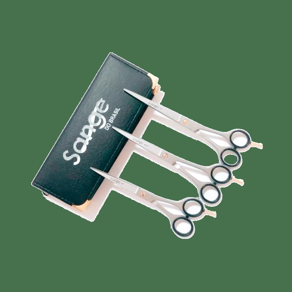 Tesoura-Sange-Fio-Laser-5.5-Aco-Cobalto