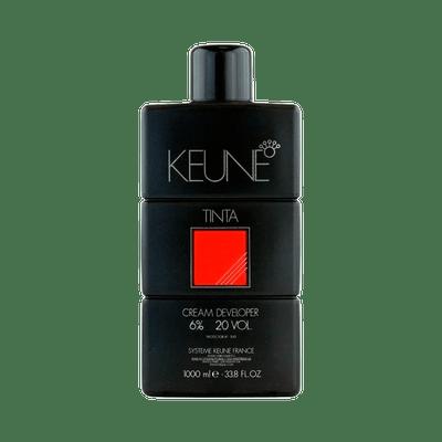 Oxigenada-Keune-Developer-20-Volumes-1000ml