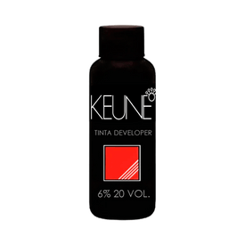 Oxidante-Keune-Tinta-Developer-20-Volumes-60ml