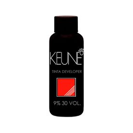 Oxidante-Keune-Tinta-Developer-30-Volumes-60ml
