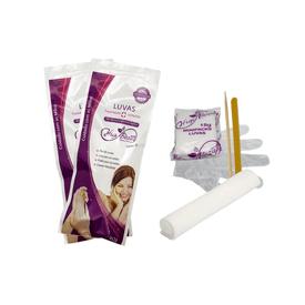 Kit-Manicure-Higibeauty-Com-Toalha