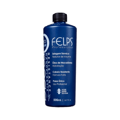 Selagem-Termica-Felps-Nanoplastia-Felps-Omega-Zero-500Ml