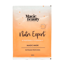Mascara-Magic-Beauty-Sache-Nutri-Expert-30g