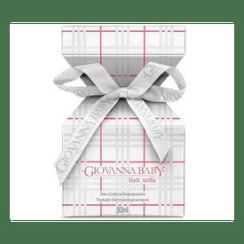 Deo-Colonia-Giovanna-Baby-Blanc-Vanilla-50ml
