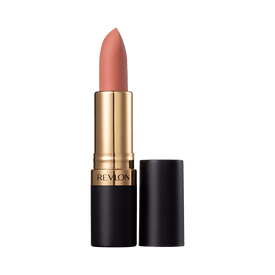 Batom-Revlon-Matte-Super-Lustrous-Dare-To-Be-Nude-0309973025011