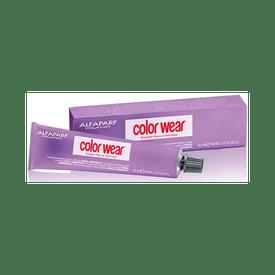 Coloracao-Color-Wear-10.1-Louro-Claro-E