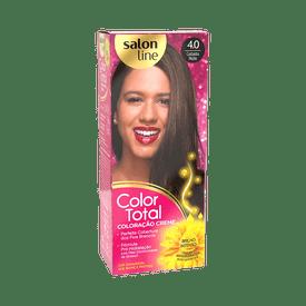 Coloracao-Salon-Line-Color-Total-4.0-Castanho-Medio-7898009435878