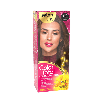 Coloracao-Salon-Line-Color-Total-6.7-Chocolate-7898009436073