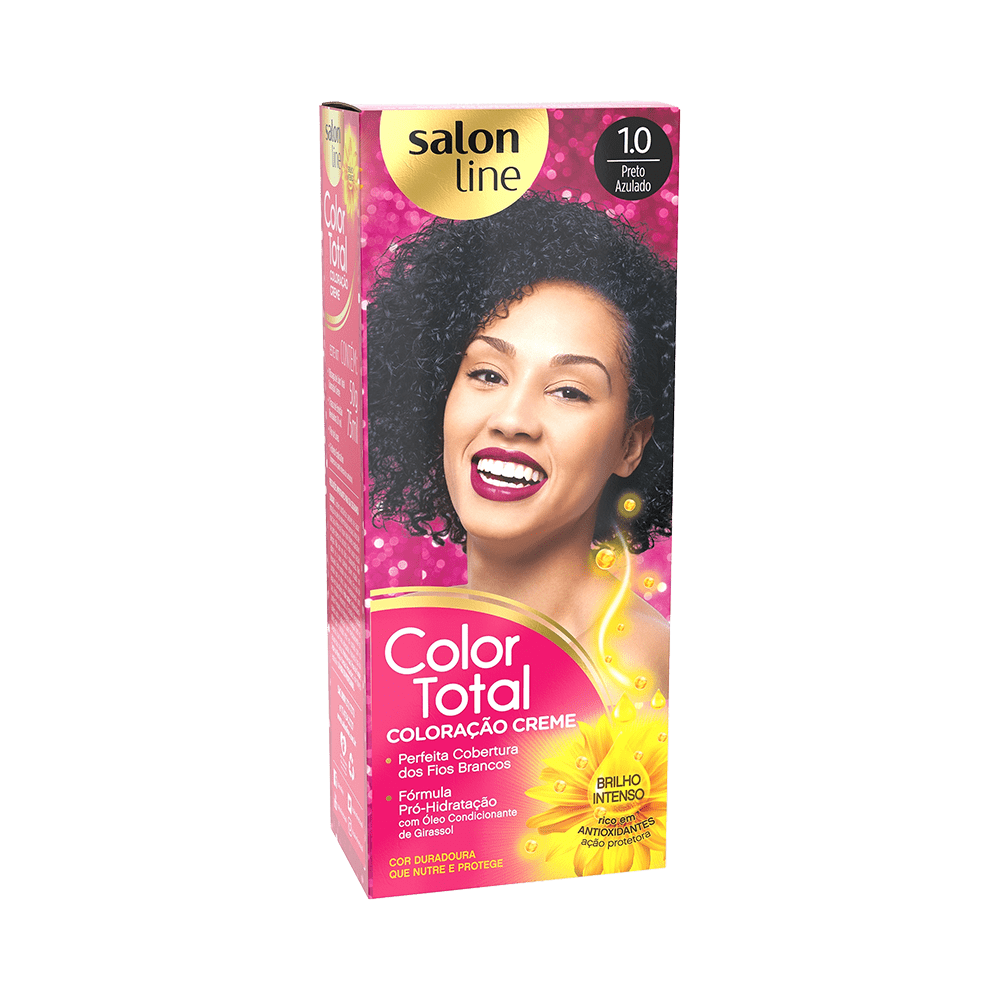 Salon-Line-Color-Total-1.0-Preto-Azulado-7898524340732