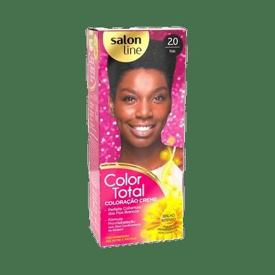 Coloracao-Salon-Line-Color-Total-2.0-Preto-7898009435854