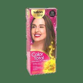 Coloracao-Salon-Line-Color-Total-7.0-Louro-Medio-7898009435908