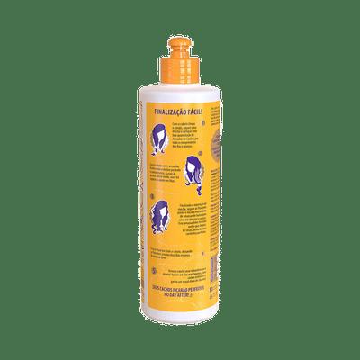 Ativador-de-Cachos-Salon-Line-SOS-Umidificador-500ml-02