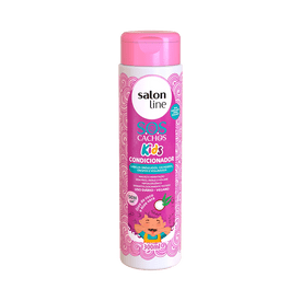 Condicionador-Salon-Line-SOS-Kids-300ml-7898623951174