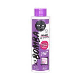 Shampoo-Salon-Line-SOS-Bombastico-Mega-Hidratacao-300ml-7898524347885