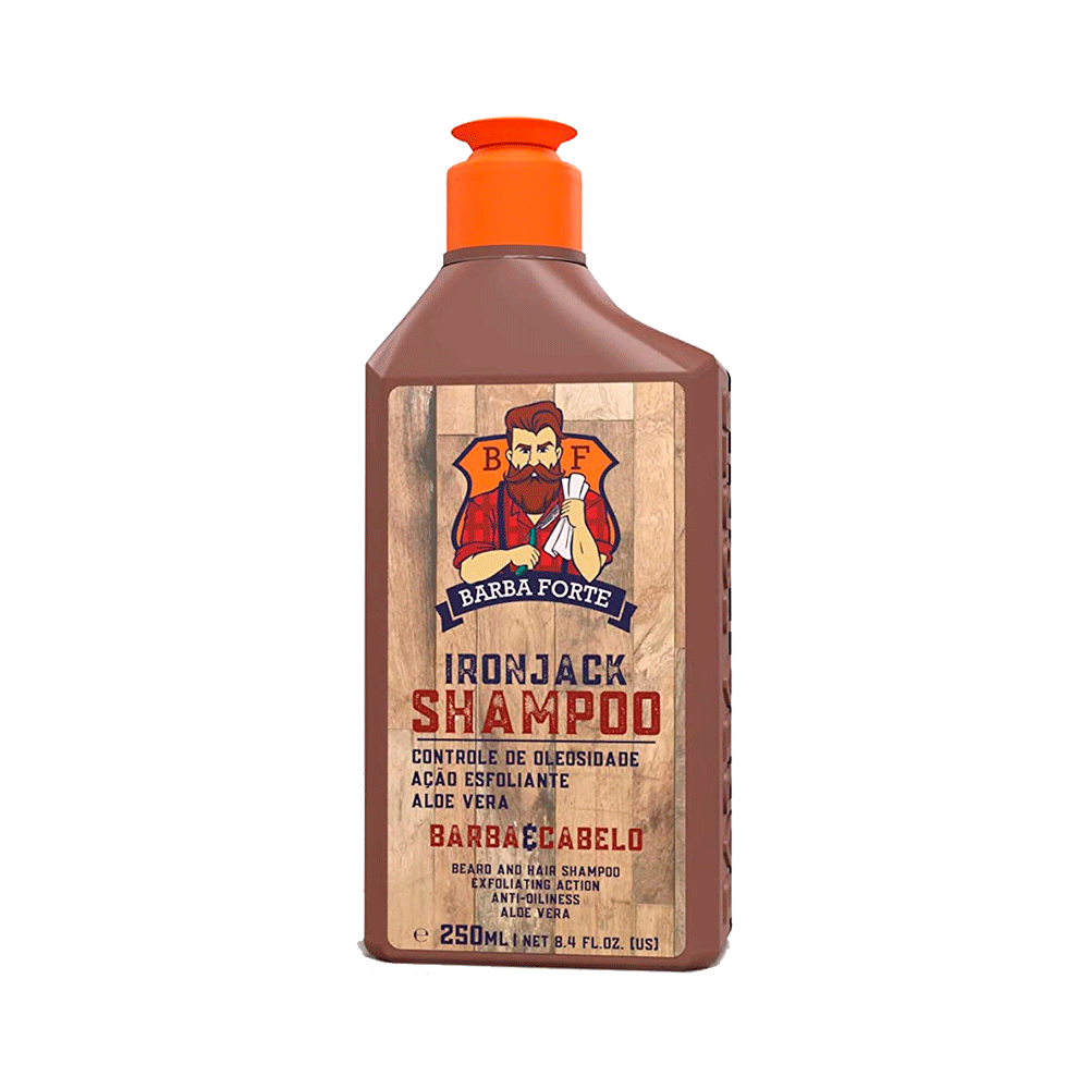Shampoo-Barba-Forte-Iron-Jack-250ml