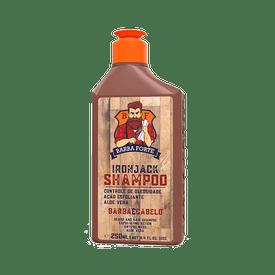 Shampoo-Barba-Forte-Iron-Jack-250ml