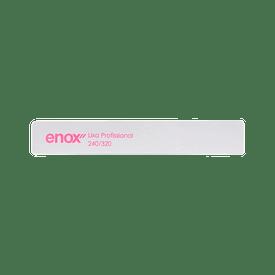Lixa-de-Unha-Profissional-Enox-Granulacao-Fina-240-320