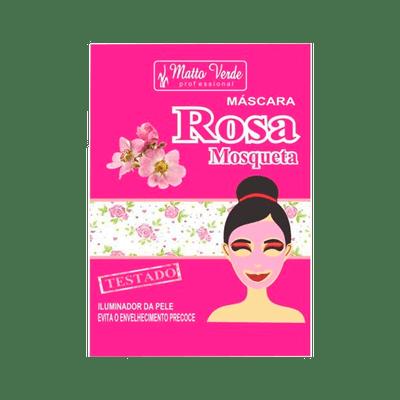 Mascara-Facial-Matto-Verde-Rosa-Mosqueta-8g