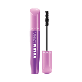 Mascara-para-Cilios-Revlon-Volumazing-Black-0309976087016