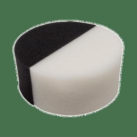 Esponja-Aplicadora-de-Maquiagem-Color-Make-Meia-Lua-Com-2-Unidades
