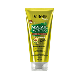 Oleo-em-Creme-Dabelle-Abacate-Nutritivo-190ml-7898965666057