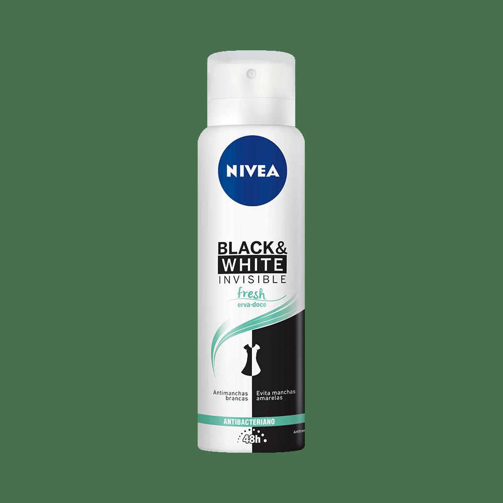 Desodorante-Nivea-Black-and-White-Fresh-150ml-4005900429643