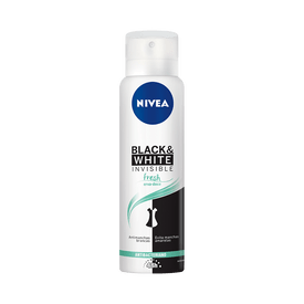 Desodorante-Nivea-Black-and-White-Fresh-150ml-4005900429643