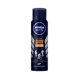 Desodorante-Nivea-Aero-Stress-Protect-For-Men-4005808715695