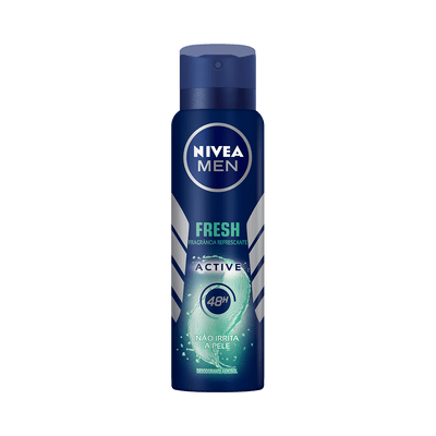 Desodorante-Aerosol-Nivea-Fresh-600-For-Men-150ml-7791969016005