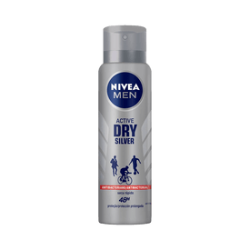 Desodorante-Aerosol-Nivea--Silver-Protect-For-Men-150ML-4005808305964