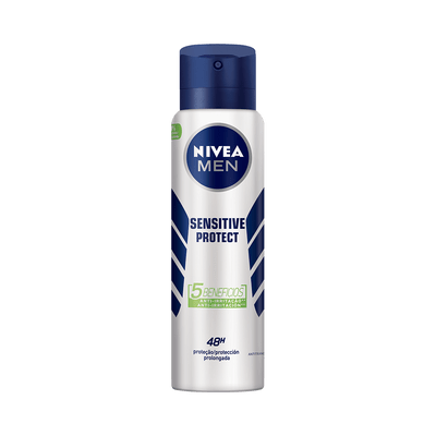 Desodorante-Aerosol-Nivea-Sensitive-For-Men-150ML-7791969029807
