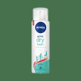 Desodorante-Aerosol-Dry-Fresh-48h-Nivea-150ml-4005900647498