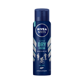 Desodorante-Nivea-Men-Active-Dry-48h-Fresh-150ml-4005900647481