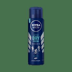 Desodorante-Nivea-Men-Active-Dry-48h-Fresh-150ml-4005900647481