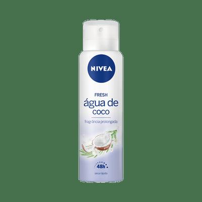 Desodorante-Aerosol-Nivea-Agua-de-Coco-150ml-4005900696809