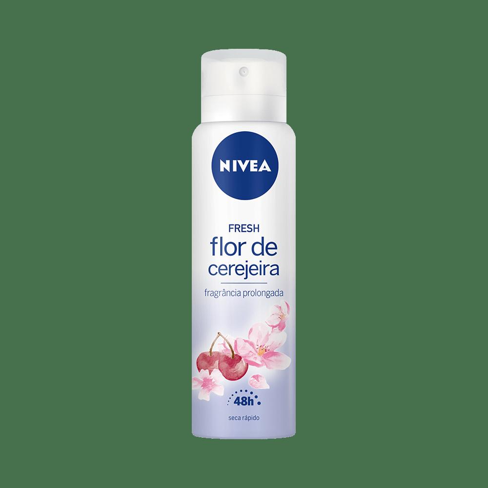 Desodorante-Aerosol-Nivea-Flor-De-Cerejeira-150ml-4005900696786