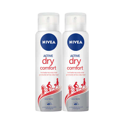 Kit-Desodorante-Nivea-Aerosol-Feminino-Dry-Comfort-Leve-Mais-Pague-Menos-4005900075536
