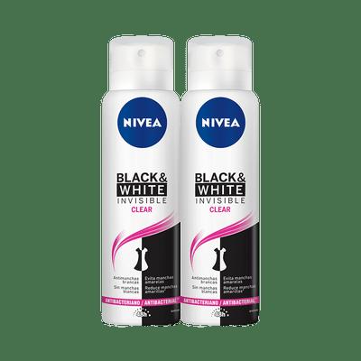 Kit-Desodorante-Nivea-Aerosol-Com-50--desc.na-2ª-un.Feminino-Black---White-4005808552481
