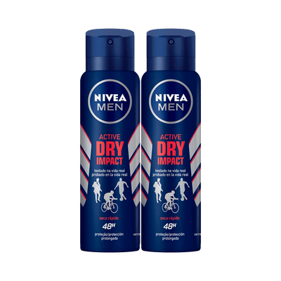 Kit-Desodorante-Nivea-Aerosol-Com-50--desc.na-2ª-un.Masculino-Dry-Impact-4005900075543