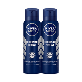 Kit-Desodorante-Nivea-Aerosol-Com-50--desc.na-2ª-un.Masculino-Original-Protect-4005900417022