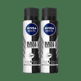 Kit-Desodorante-Nivea-Aerosol-Com-50--desc.na-2ª-un.Masculino-Black---White-4005808552924