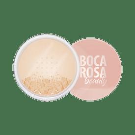 Po-Facial-Payot-Boa-Rosa-Matte-Marmore-01-7896609543757