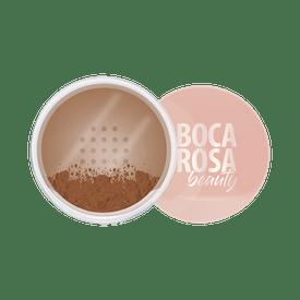 Po-Facial-Payot-Boca-Rosa-Matte-Marmore-03-7896609544266