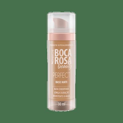 Base-Liquida-Payot-Boca-Rosa-Matte-Ana-30ml-7896609543610