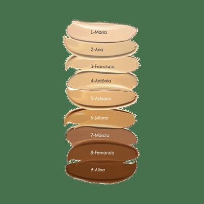 Base-Liquida-Payot-Boca-Rosa-Matte-Ana-30ml-Cores